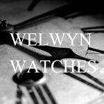 Welwyn Watches