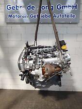 TOP - Motor Suzuki SX4 1.6 DDiS - - D16AA - - Bj.15 - - NUR 1 TKM - - KOMPLETT