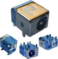 eMachines D520 D525 D528 D720 D725 DC Jack Power Charging Port Socket Connector