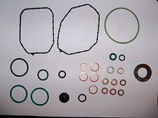 Diesel injection pump rebuild kit BMW 325TDS 2.5TD BMW 525TDS BMW 725TDS M51D25