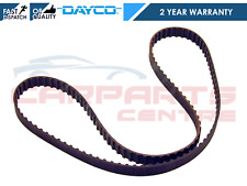 FOR VAUXHALL ASTRA ZAFIRA 1.9 CDTi 150 BHP Z19DTH DAYCO TIMING CAM BELT