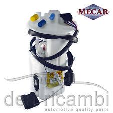 4820 Pompa Carburante Benzina MERCEDES CLASSE A 140, 160, 190, 210 (W168) 97->04