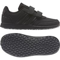 Adidas Boys Shoes Running Fashion Kids Trainers School VS Switch EG1595 New