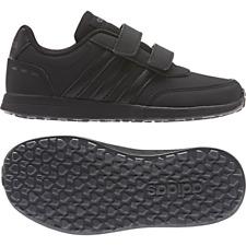 Adidas Niños Zapatillas para Correr Moda Infantil Escuela Vs Interruptor EG1595