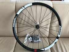 "Sram Rise 60 29"" Carbon Front Mountain Bike MTB Wheel"