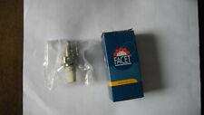 REVERSE LIGHT SWITCH TOYOTA MR2 MK3 1.8 Q16V VT 2000-ON FACET 7.6111