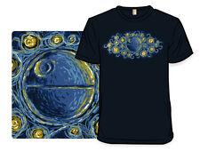 T-Shirt - Deadly Night - Medium