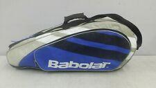 BABOLAT Tennis Racquet Carrying Bag