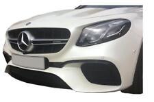 Zunsport Mercedes AMG E63S W213 Complete Front BLACK Grille Set