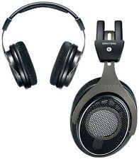 Shure SRH1840 Professional Open-Back Over-Ear Headphones (Black) FREE 2DAY