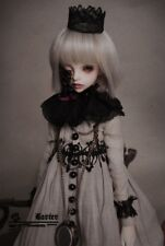 layaway plan for DollZone BJD doll use