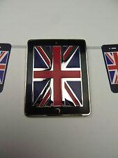 2012 London Olympic Pin Card > Apple
