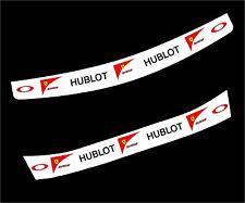 F1 Casco Visera Pegatina Vettel Ferrari Arai o Bell F1 Motorsport Karting 2016