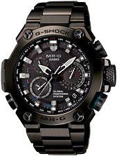 CASIO MRG-G1000B-1AJR MR-G Man's watch Japan Domestic New