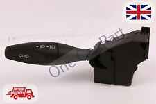 Ford Transit V184 Connect Signal Head Light INDICATOR Switch  YC1T13335AE