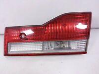 01 02 Honda Accord 4 Door Rear Right Tail Light Lamp Taillight 34151-S84-A11