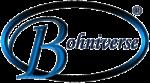 Bohniverse