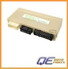 "Genuine Control Module - ""Basic Module 3"" For BMW 740i 740iL 528i 540i M5 525i"