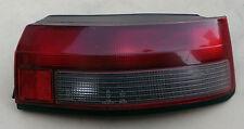 Mazda 323 C IV (BG) Rücklicht Heckleuchte Rückleuchte rechts 043-1305R