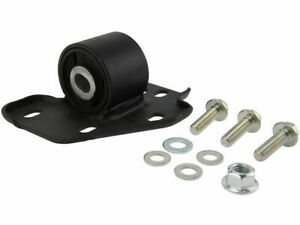 For 2004-2011 Lincoln Town Car Control Arm Bushing Centric 56588KV