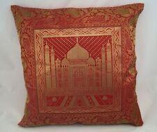 Bestickte dekokissen im weihnachts stil f rs wohnzimmer g nstig kaufen ebay for Kissen orientalischen stil