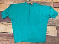 Ralph Lauren RLR Womens Shirt Size Small New NWT L203