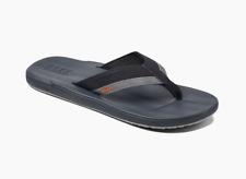 REEF Men's CONTOURED CUSHION Sandals - GOR - Size 12 - NWT