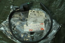 M6) VESPA GT 125 200 ORIGINAL BOBINE D'ALLUMAGE 58083R NEUF GILERA COUREUR DNA X