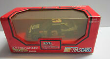 1993 Racing Champions 1:43 DALE EARNHARDT #3 Goodwrench Chevrolet Lumina