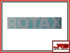 Rotax Go-Kart Parts