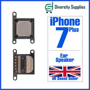 For Apple iPhone 7 Plus Earpiece Ear Speaker OEM Ear Piece Replacement Part