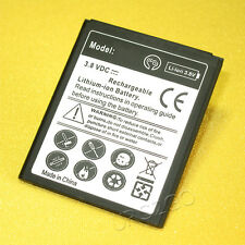 New Extended Slim Battery For Samsung Galaxy S DUOS GT-S7562 Samsung S7562