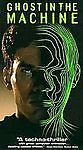 Ghost in the Machine (VHS, 1994)