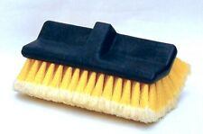 Extendable Bi Level Wash Brush Replacement Head