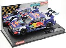 Carrera Digital 124 23846 Audi rs5 DTM Audi Sport Team Abt Sportsline-Mattias
