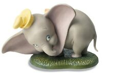 Walt Disney Classics Collection Dumbo - Trust Timothy - BNIB