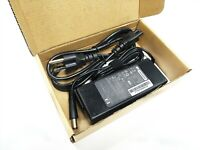 OEM Genuine 90W AC Adapter Power Supply Cord Charger for HP Pavilion G4 G5 G6 G7