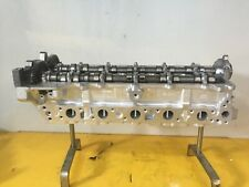 Volvo D5 Reconditioned Cylinder Head D5244T4 V70 S60 S80 XC90 XC70