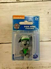 Nickelodeon PAW Patrol ROCKY Mini Figure New In Package