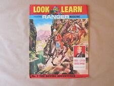 Look & Learn Magazine No 366 January 1969
