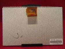 écran LCD dalle 7 pouce tablette Archos - GRADE A - Pièce originale