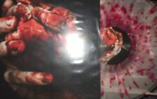 Forgotten Tomb Vinyl we owe you nothing darkthrone Black Death Metal Ltd 200