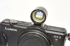 Viewfinder for rangefinder Leica , Bessa Voigtlander  multifinder Helios MK2