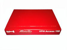 Bintec Funkwerk VPN Router Access 100 #120