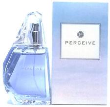 AVON Perceive Eau de Parfum Natural Spray 50ml - 1.7oz