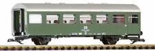 More details for piko dr reko baage coach iv g gauge 37682