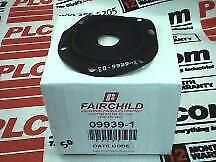 FAIRCHILD INDUSTRIAL PROD 09939-1 (Surplus New In factory packaging)
