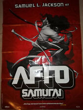 TOLLES ANIME POSTER(20)
