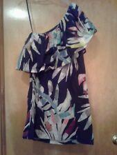 Mara Hoffman Electric Palma Mini Dress size 0