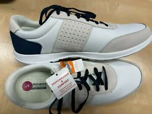 Sketchers On The Go Womens Trainers Air Cooled goga mat UK 9/EUR 42.NEW